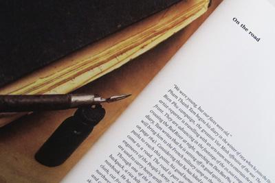 Publish-1 (1)