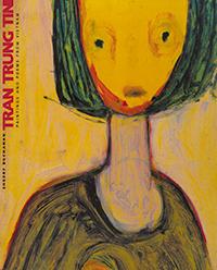 Book-3-TTT-Cover-sm