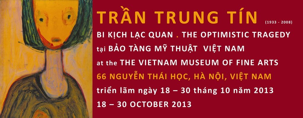 Vietnam Museum of FIne Arts